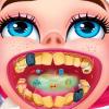 Ice Princess Real Dentist Experience